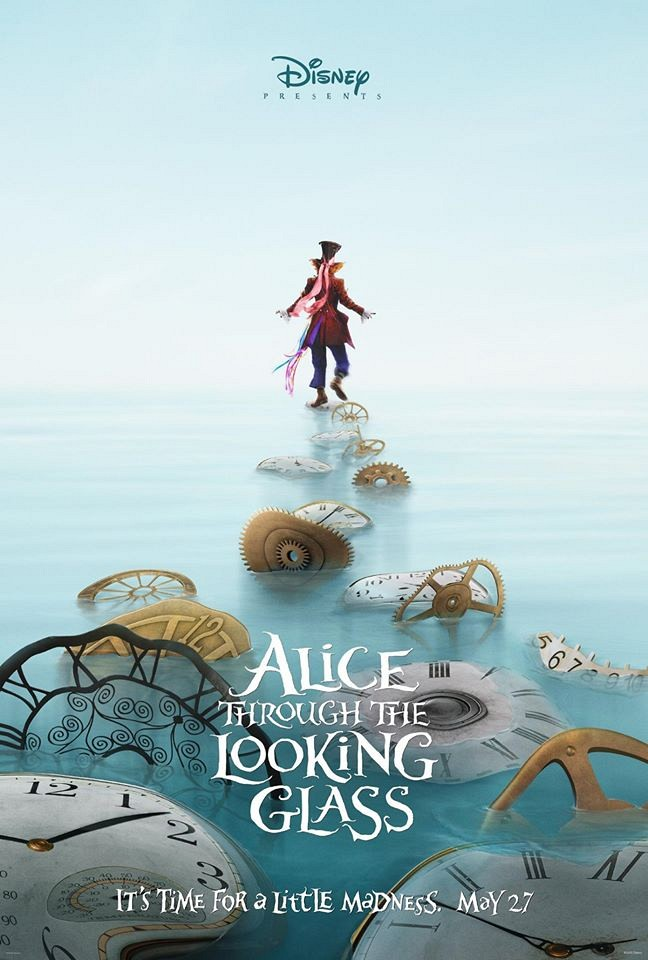 http://theauroratheatre.com/wp-content/uploads/2015/04/Alice-Through-the-Looking-Glass-Mad-Hatter-poster.jpg}