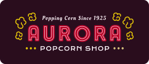 AuroraPopcorn-Alt_Logo-Clr