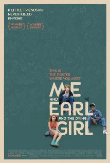 http://theauroratheatre.com/wp-content/uploads/2015/04/Earl.jpg}