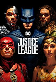 http://theauroratheatre.com/wp-content/uploads/2015/04/Justice-League.jpg}