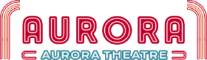 Aurora Theater