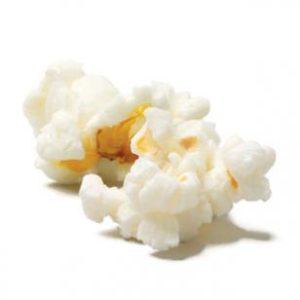 popcorn_jf10_310