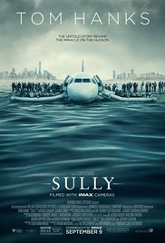 http://theauroratheatre.com/wp-content/uploads/2015/04/sully.jpg}
