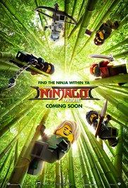 http://theauroratheatre.com/wp-content/uploads/2015/05/LEGO-Ninjago-Movie.jpg}