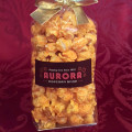 artisan popcorn gift bags