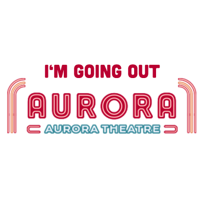 Aurora Theatre Movie Package, Free Admission, Concession Bucks, Large Candy