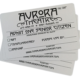 Aurora Theatre Gift Passes, Movie Gift Passes Senior Price, Free Movies, Buffalo, NY