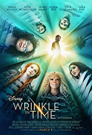 http://theauroratheatre.com/wp-content/uploads/2018/03/A-Wrinkle-in-Time.jpg}