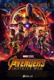 http://theauroratheatre.com/wp-content/uploads/2018/04/Avengers.jpg}