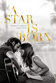https://theauroratheatre.com/wp-content/uploads/2018/09/A-Star-Is-Born.jpg}