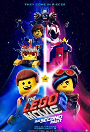 https://theauroratheatre.com/wp-content/uploads/2019/01/LEGO-2.jpg}