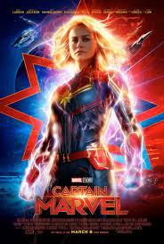 https://theauroratheatre.com/wp-content/uploads/2019/02/Captain-Marvel.jpg}
