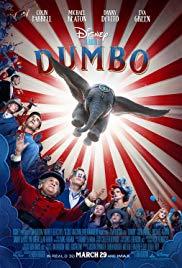 https://theauroratheatre.com/wp-content/uploads/2019/02/Dumbo.jpg}