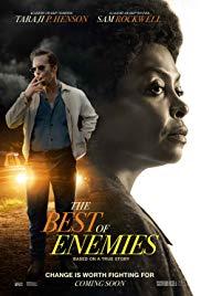 https://theauroratheatre.com/wp-content/uploads/2019/04/Best-of-Enemies.jpg}