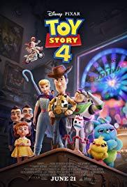 https://theauroratheatre.com/wp-content/uploads/2019/05/Toy-Story-4.jpg}
