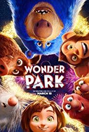 https://theauroratheatre.com/wp-content/uploads/2019/06/Wonder-Park.jpg}