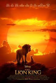 https://theauroratheatre.com/wp-content/uploads/2019/07/The-Lion-King-1.jpg}