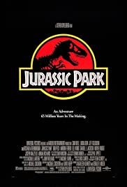 https://theauroratheatre.com/wp-content/uploads/2021/04/Jurassic-Park-1.jpg}