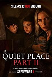 https://theauroratheatre.com/wp-content/uploads/2021/05/A-Quiet-Place-Part-II.jpg}