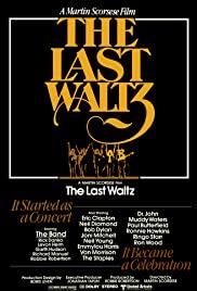 https://theauroratheatre.com/wp-content/uploads/2021/05/The-Last-Waltz.jpg}