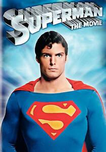 https://theauroratheatre.com/wp-content/uploads/2021/09/Superman.jpeg}